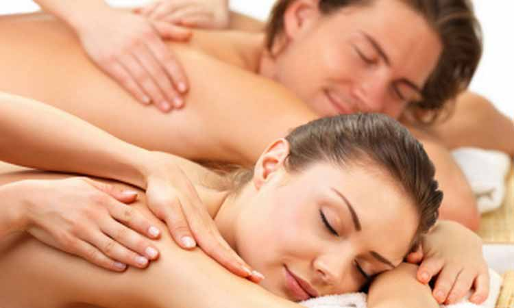Reflexology Foot Massage In Bur Dubai  Desert Rose Hotel Spa-9623